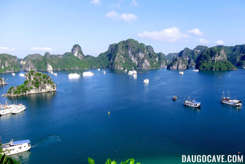 daugo-cave-Halong-bay